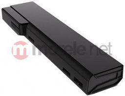 Bateria HP CC06XL (QK642AA)