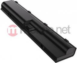 Bateria HP PR06 Notebook Battery f 4330s, 4530s & 4535s (QK646AA)
