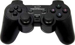 Gamepad Esperanza EG106