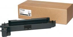 Lexmark Pojemnik na zużyty toner  C792X77G