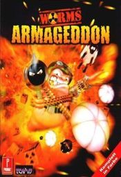 Worms Armageddon, ESD