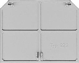 Simet Przekładka szara 923 /ZUG 1-35(17923302)