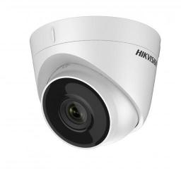 Kamera IP Hikvision DS-2CD1321-I (2.8mm)