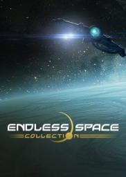 Endless Space - Collection, ESD