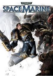 Warhammer 40,000: Space Marine, ESD