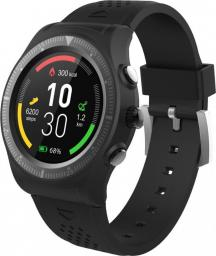 Smartwatch Overmax OV-TOUCH 5.0