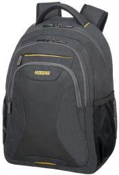 Plecak Samsonite Atwork 15.6'' (33G-18-012)