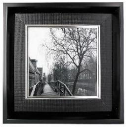 Hanipol Zdjęcie w ramie (261-1904)