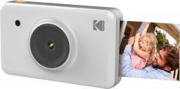 Aparat cyfrowy Kodak Mini Shot (FOTAOAPAKOD00004)