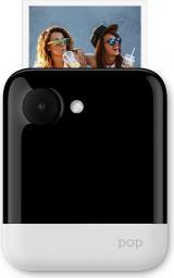 Aparat cyfrowy Polaroid Pop (FOTAOAPAPOL00003)