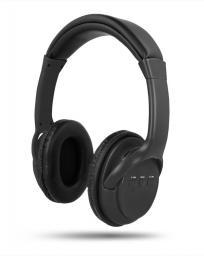 Słuchawki Setty Nauszne słuchawki bluetooth (GSM030578)
