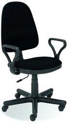 Halmar BRAVO krzesło biurowe C-11