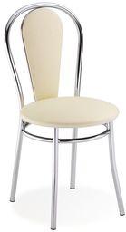Halmar Krzesło Tulipan Plus  V-18