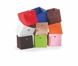 Halmar WINNY szuflada pomarańczowy