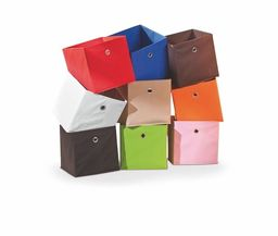 Halmar WINNY szuflada różowy