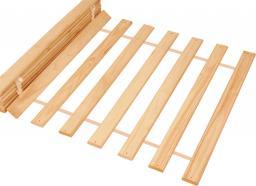 Halmar Stelaż łóżka Lima - 90 cm
