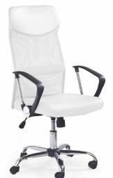 Halmar VIRE fotel pracowniczy biały