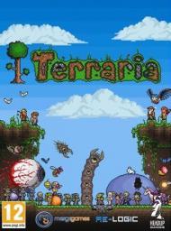 Terraria XBOX LIVE Key XBOX ONE GLOBAL