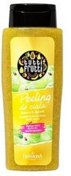 Farmona Peeling do ciała Banan&Agrest Tutti Frutti 100ml