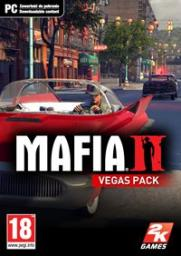 Mafia II: Vegas Pack, ESD