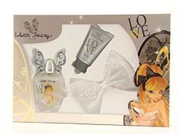 Winx Fairy Couture Stella Zestaw dla kobiet