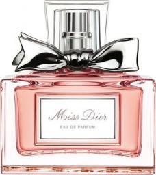 Christian Dior Miss Dior 2017 EDP 30ml