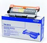 Brother toner oryginalny TN-2010 (black)