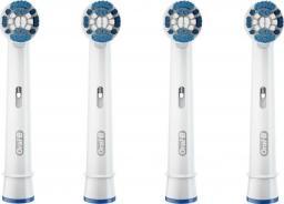 Końcówka Oral-B Precision Clean EB20-4 4szt.
