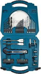 Zestaw wierteł Makita Makita drill bit set D-42014 50tlg - D-42014 - D-42014