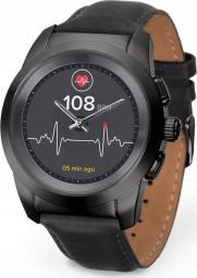 Smartwatch MyKronoz Zetime Regular Premium -159412