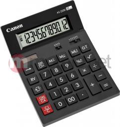 Kalkulator Canon AS-2200 (4584B001AA)