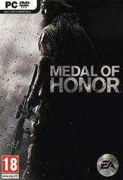 Medal of Honor, Origin ESD