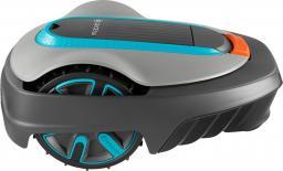 Gardena Robot koszący Sileno City 250