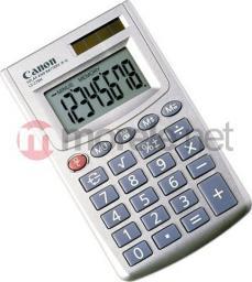 Kalkulator Canon LS-270H (5932A016AA)