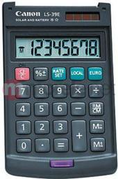 Kalkulator Canon LS-39E (4046A014AA)