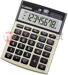 Kalkulator Canon LS-80 TEG 4423B001