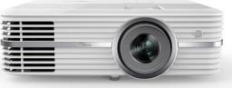 Projektor Optoma UHD300X Lampowy 3840 x 2160px 2200lm DLP