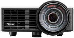 Projektor Optoma ML1050ST LED 1280 x 800px 1000lm DLP ST