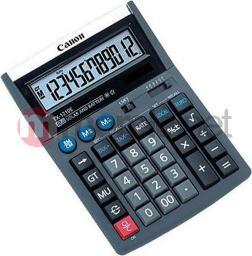 Kalkulator Canon TX-1210E 4100A014