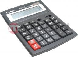 Kalkulator Canon WS-1210T (0694B001AA)