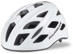 Rollerblade Kask Stride Helmet White r. L (067H0200101)
