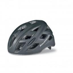Rollerblade Kask Stride Helmet Black r. L (067H0200100)