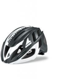 Rollerblade Kask X-Helmet czarny r. M (067H0100787)