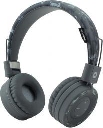 Słuchawki Sencor BHP 7500