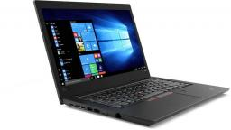 Laptop Lenovo ThinkPad L480 (20LS0016PB)