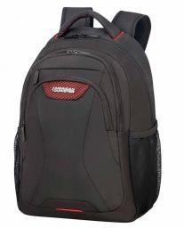 Plecak Samsonite Atwork 15,6'' (33G-19-010)