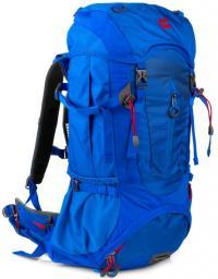 Spokey Plecak turystyczny Zion 42L niebieski