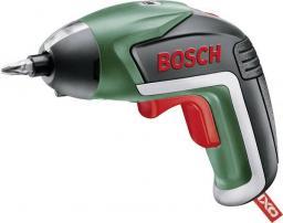Bosch Wkrętarka akumulatorowa Bosch Home and Garden IXO V 3.6 V, 1.5 Ah, Li-Ion (06039A8000)