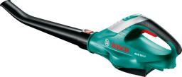 Bosch Dmuchawa ALB 18 LI green (06008A0302)