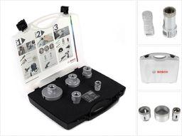 Zestaw wierteł Bosch Bosch 2608576669 - Drill sets - 1386670 - 2608576669